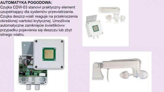 CDW-03