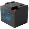Akumulator MW 12V 40Ah